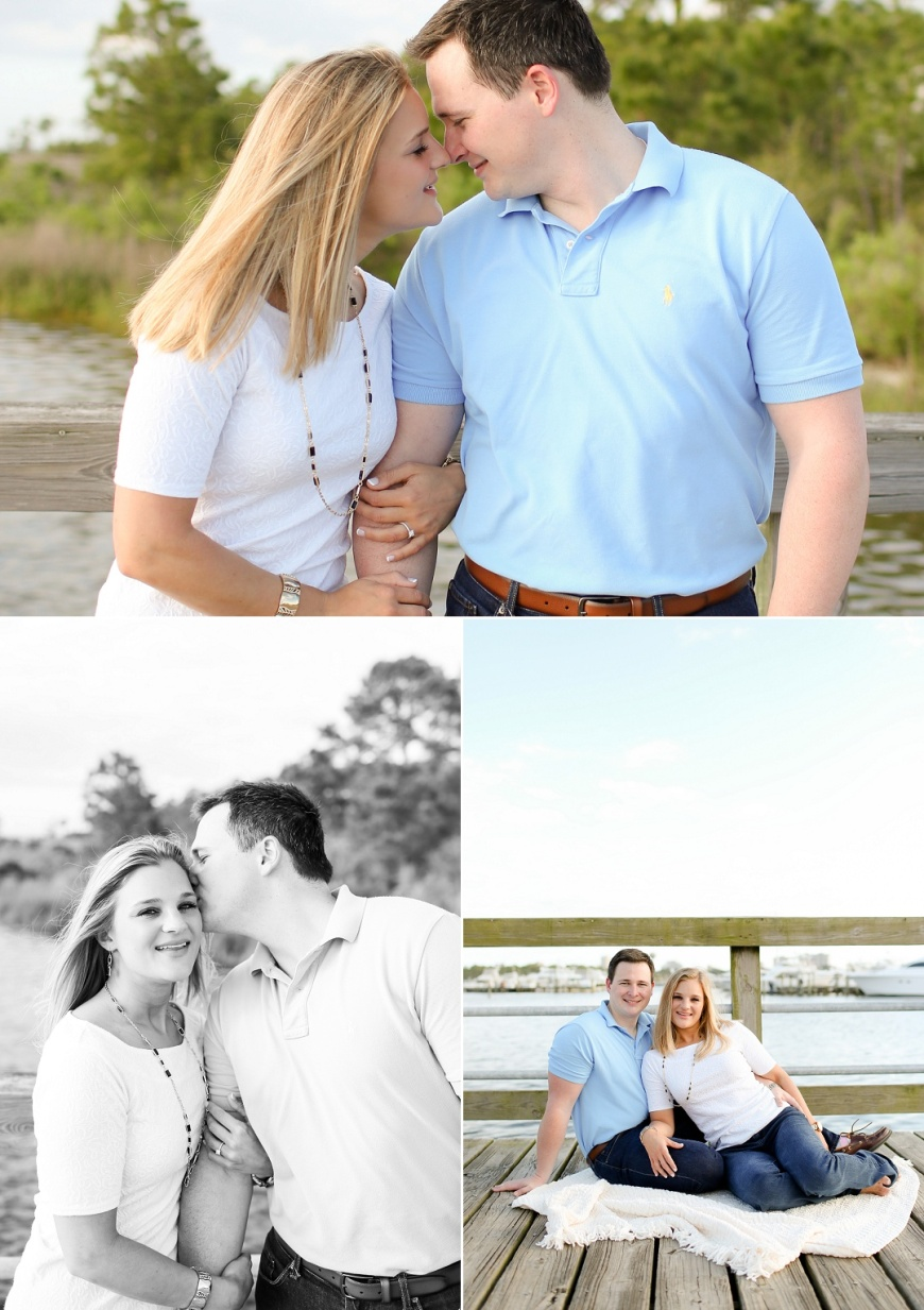 Sandestin-Engagement-Renee-Lee (123).jpg