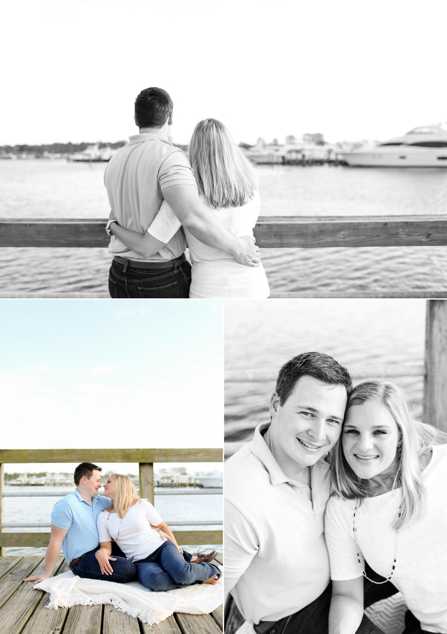 Sandestin-Engagement-Renee-Lee (124).jpg