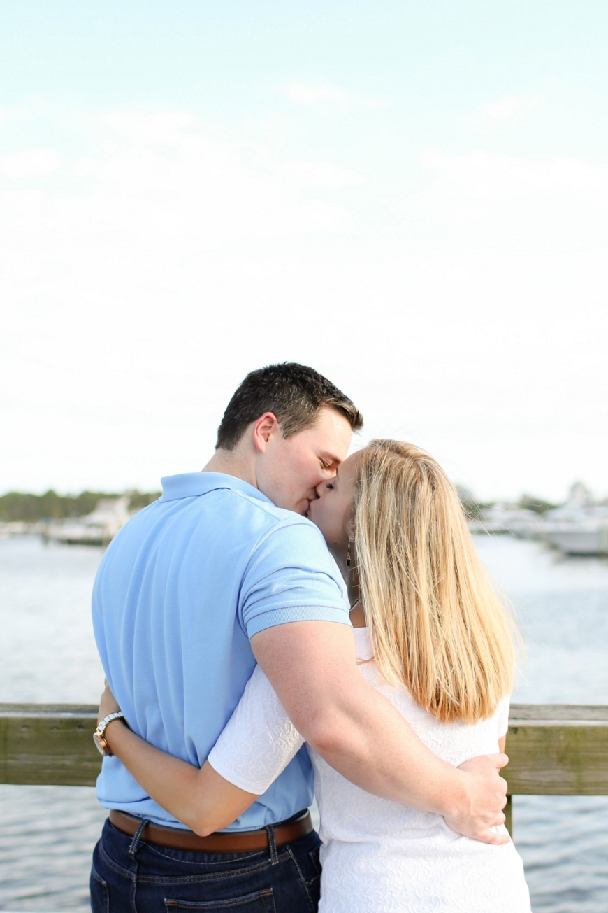 Sandestin-Engagement-Renee-Lee (125).jpg