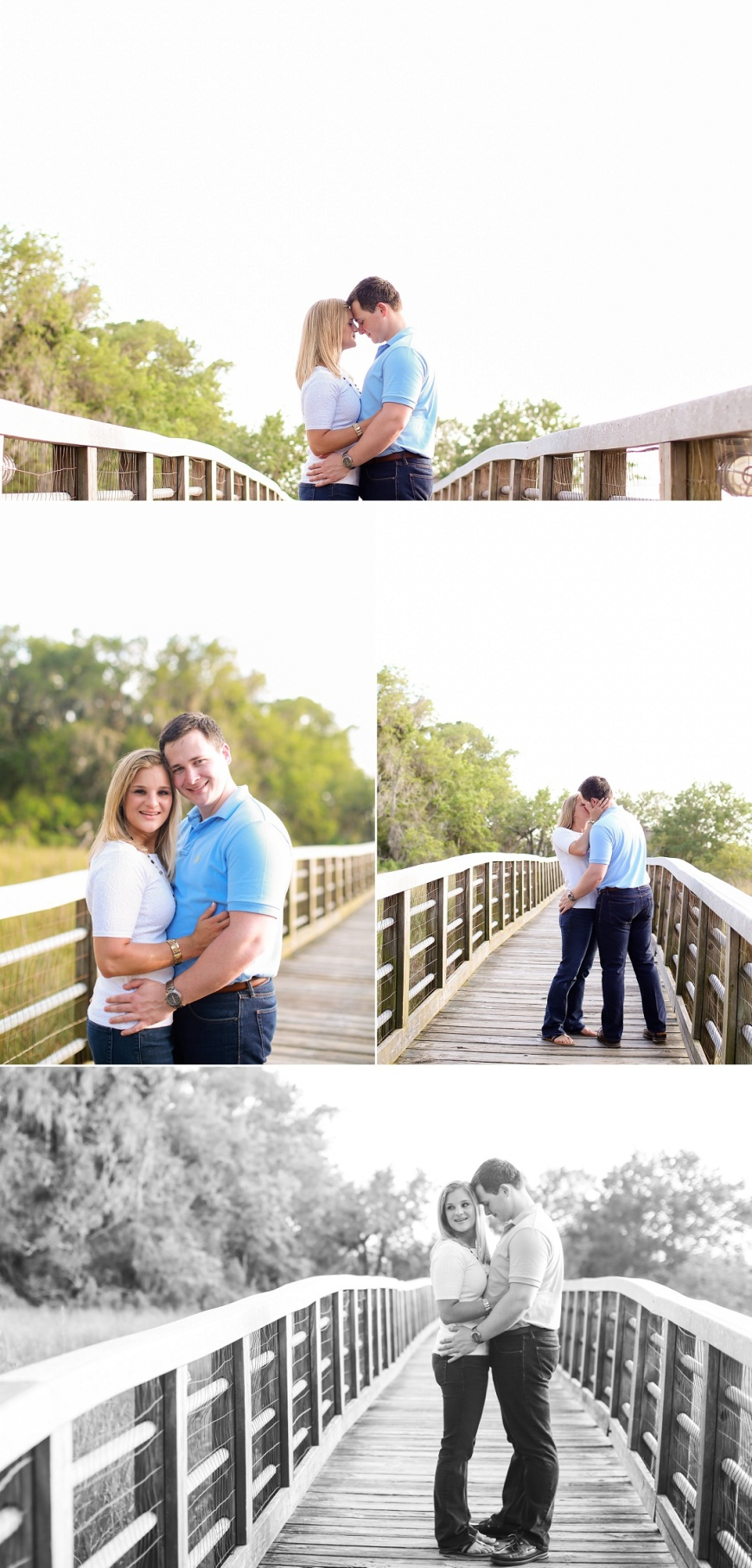 Sandestin-Engagement-Renee-Lee (126).jpg