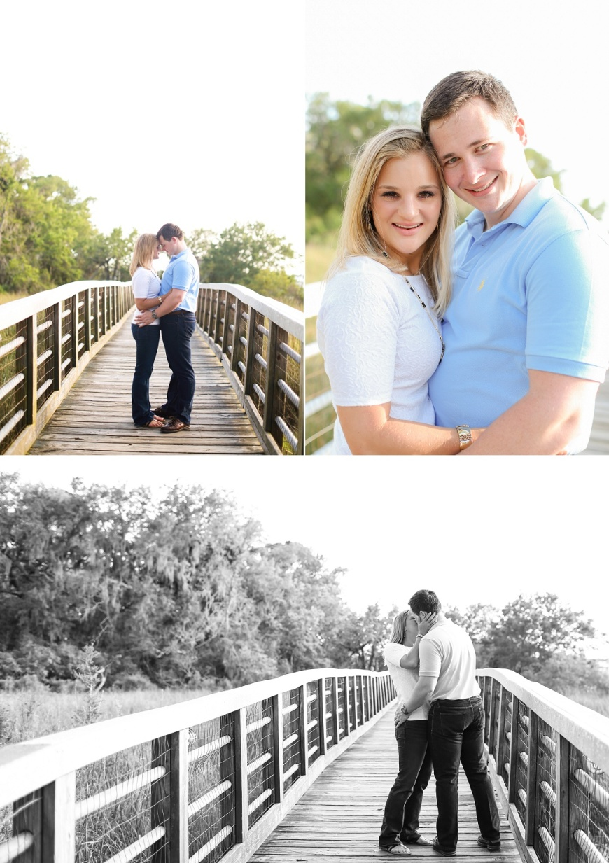 Sandestin-Engagement-Renee-Lee (127).jpg
