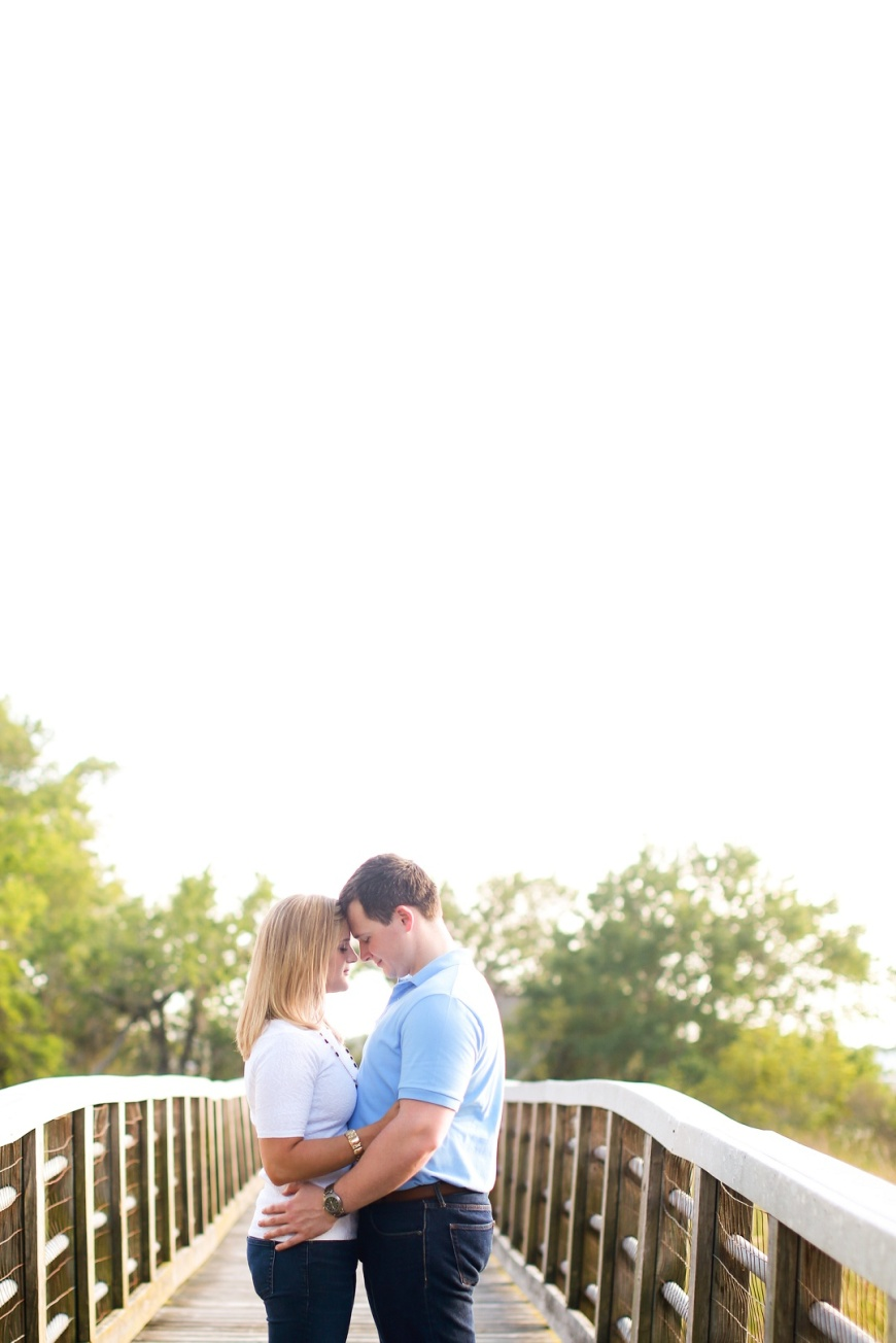 Sandestin-Engagement-Renee-Lee (128).jpg