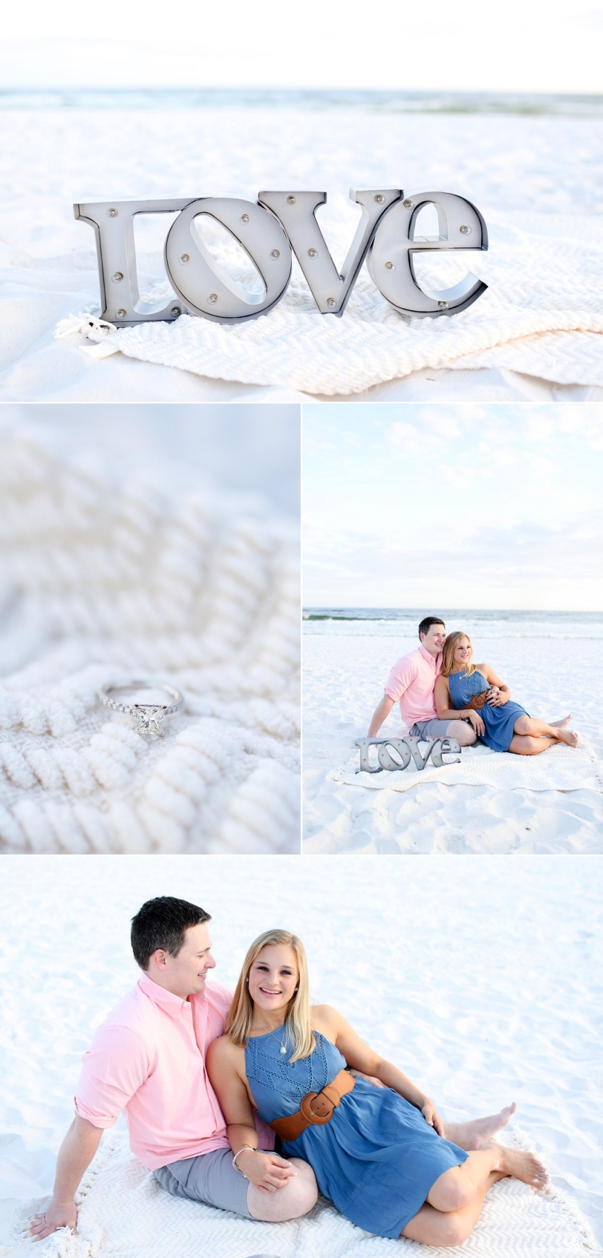 Sandestin-Engagement-Renee-Lee (132).jpg