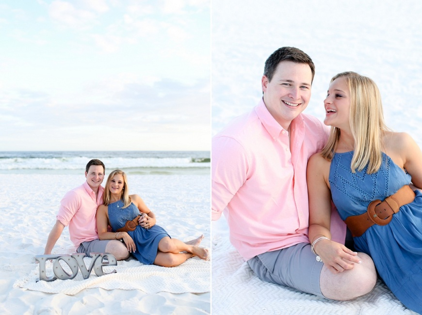 Sandestin-Engagement-Renee-Lee (133).jpg