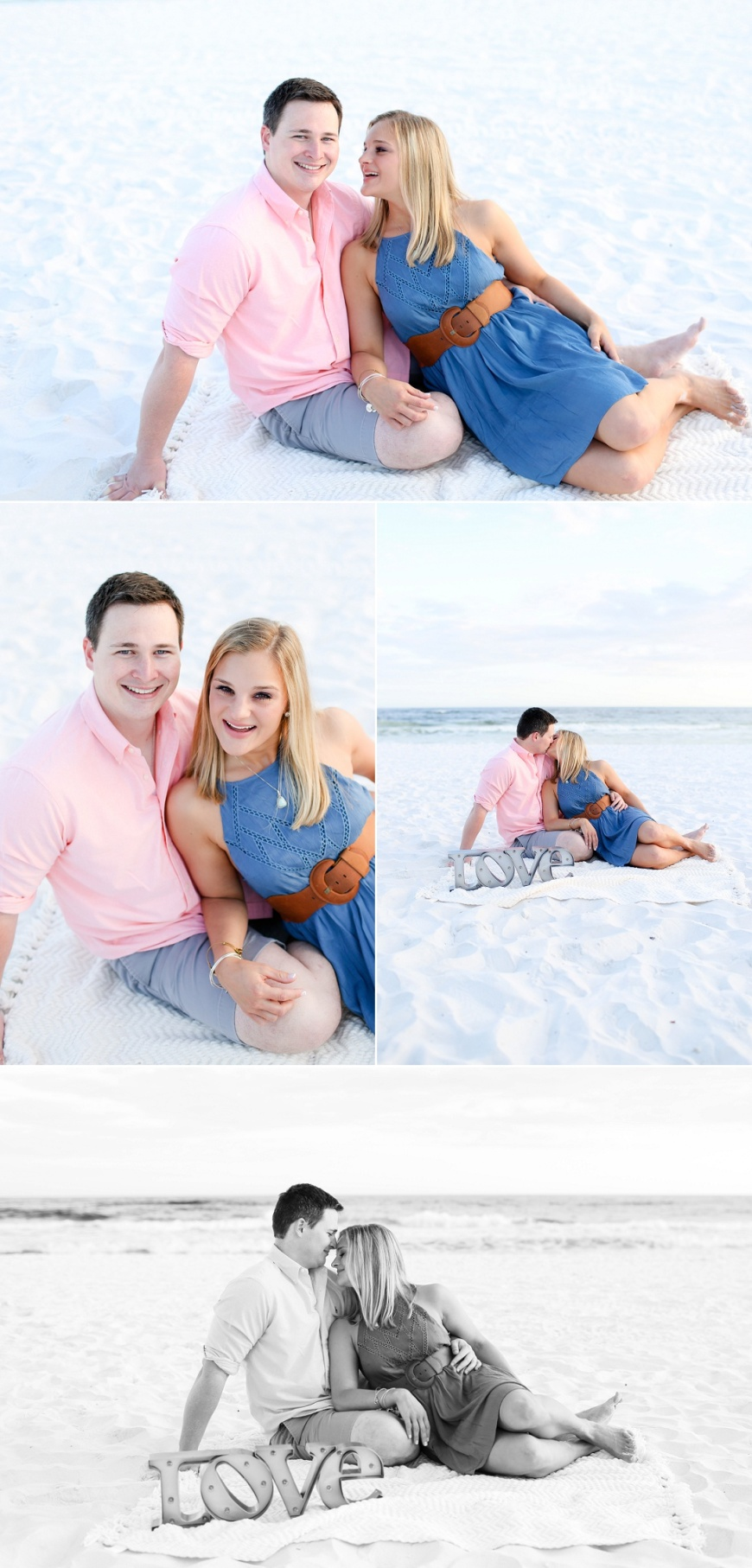 Sandestin-Engagement-Renee-Lee (134).jpg