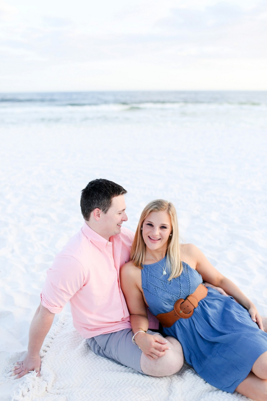 Sandestin-Engagement-Renee-Lee (135).jpg