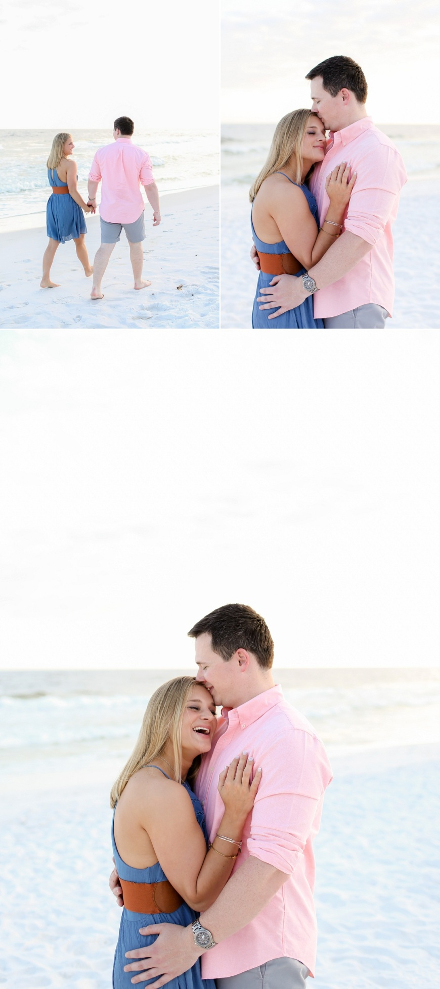 Sandestin-Engagement-Renee-Lee (136).jpg