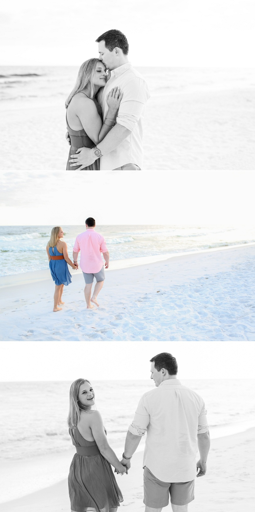 Sandestin-Engagement-Renee-Lee (137).jpg