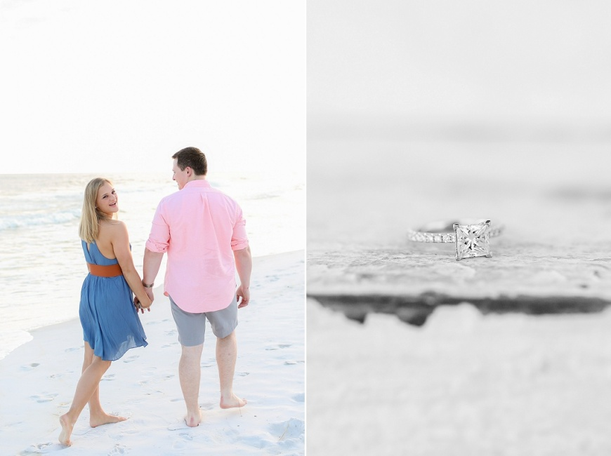 Sandestin-Engagement-Renee-Lee (138).jpg