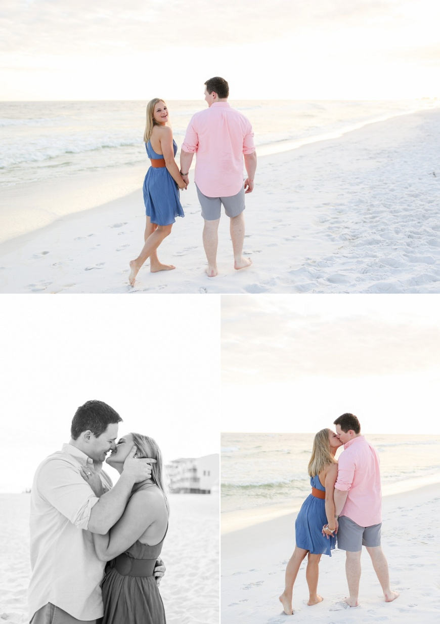 Sandestin-Engagement-Renee-Lee (140).jpg