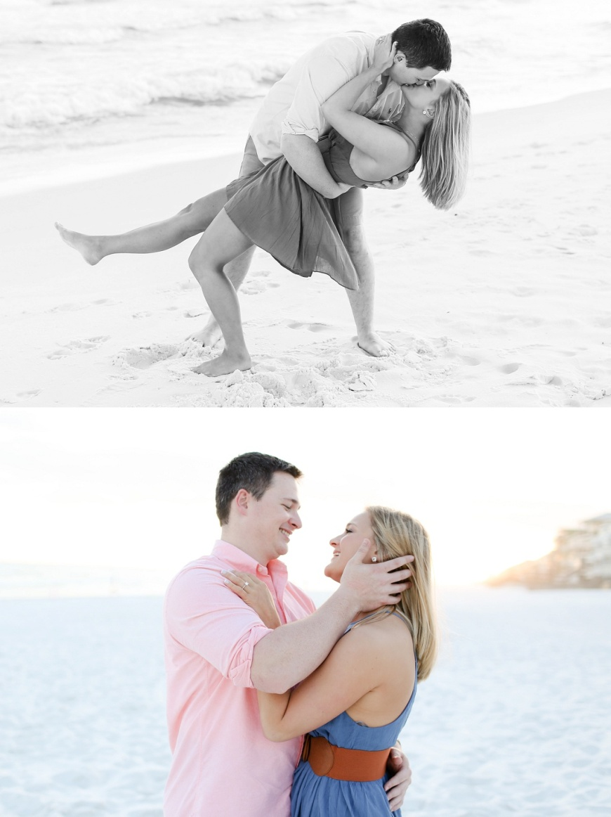 Sandestin-Engagement-Renee-Lee (141).jpg