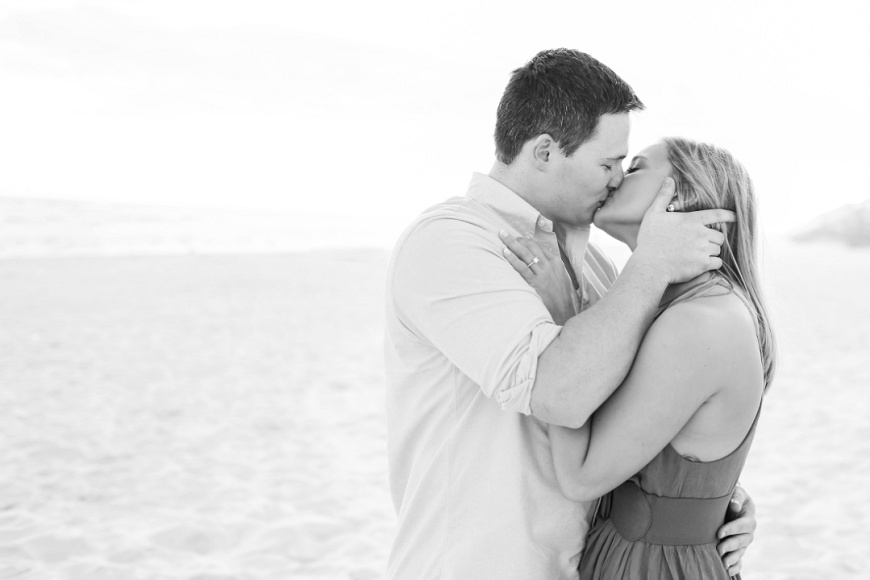 Sandestin-Engagement-Renee-Lee (143).jpg