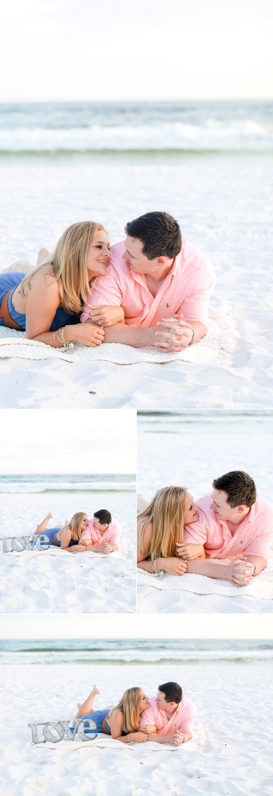 Sandestin-Engagement-Renee-Lee (144).jpg
