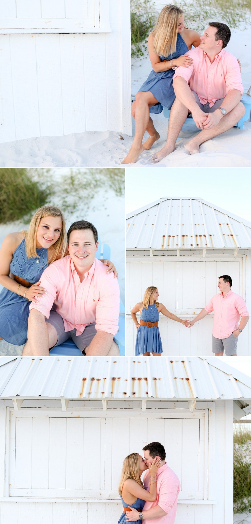 Sandestin-Engagement-Renee-Lee (145).jpg