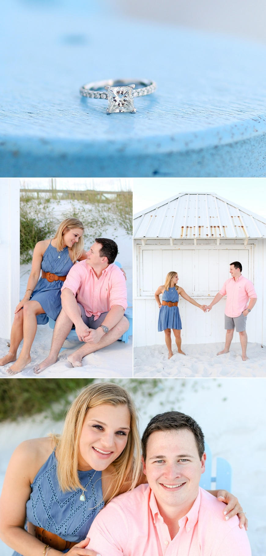 Sandestin-Engagement-Renee-Lee (146).jpg