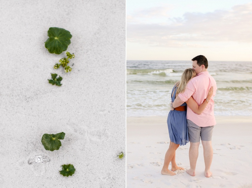 Sandestin-Engagement-Renee-Lee (151).jpg