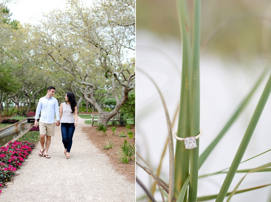 Seaside-Engagement-Leah-Ben (105).jpg