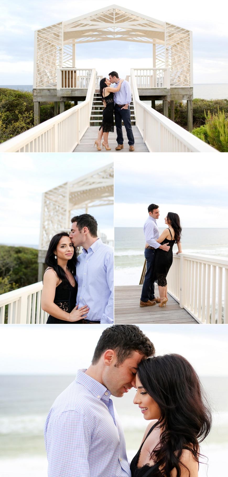 Seaside-Engagement-Leah-Ben (122).jpg