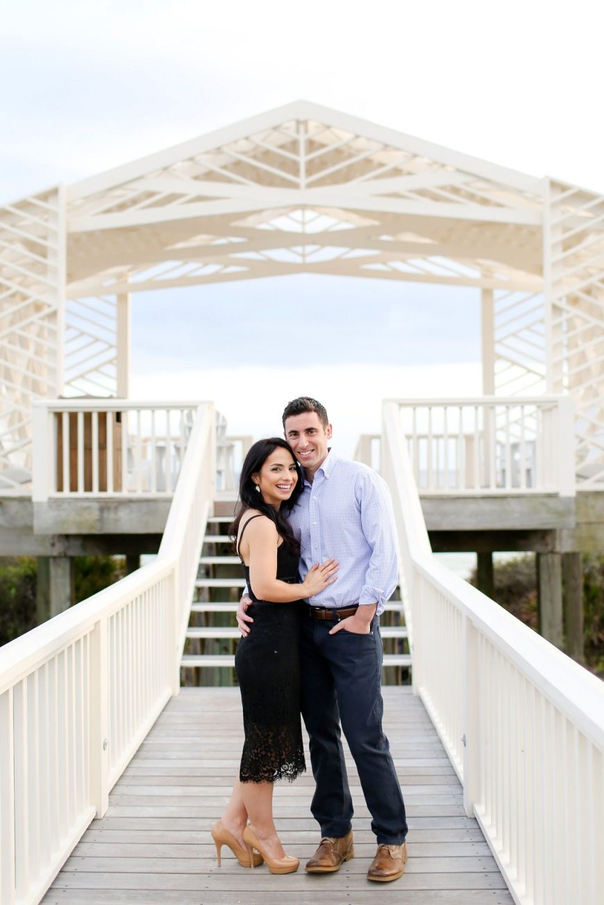 Seaside-Engagement-Leah-Ben (123).jpg