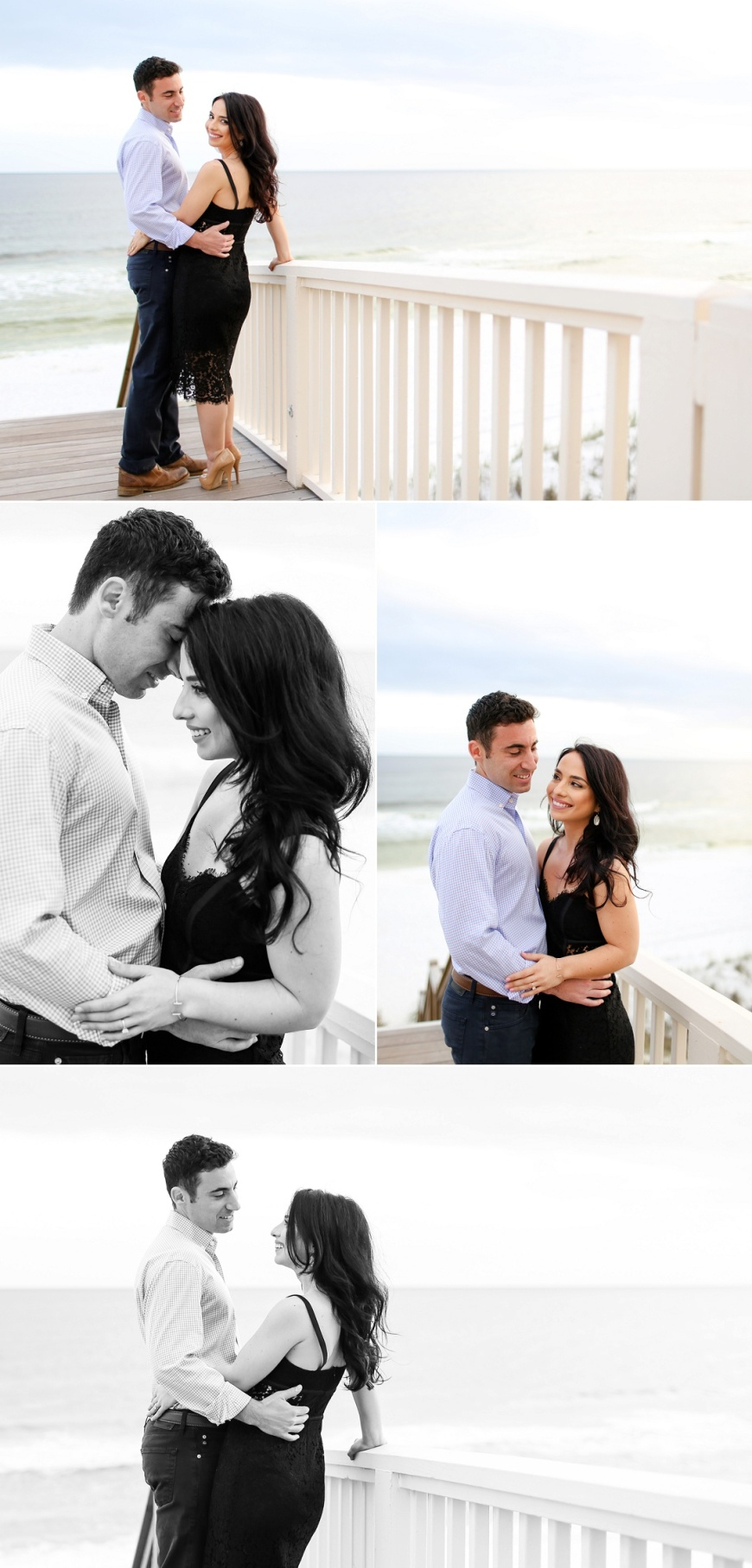 Seaside-Engagement-Leah-Ben (124).jpg