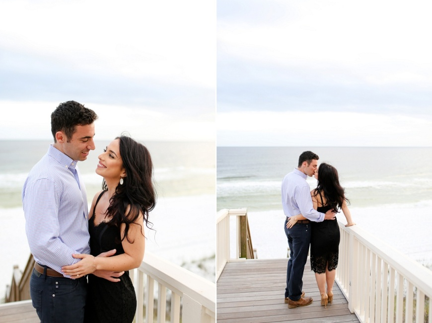 Seaside-Engagement-Leah-Ben (125).jpg