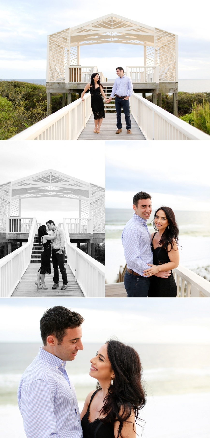 Seaside-Engagement-Leah-Ben (126).jpg