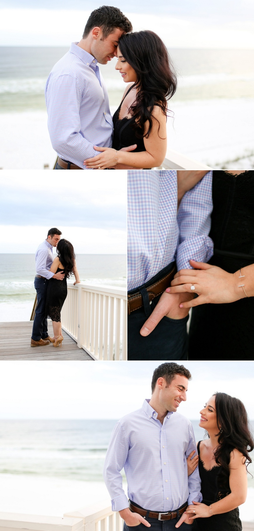 Seaside-Engagement-Leah-Ben (127).jpg