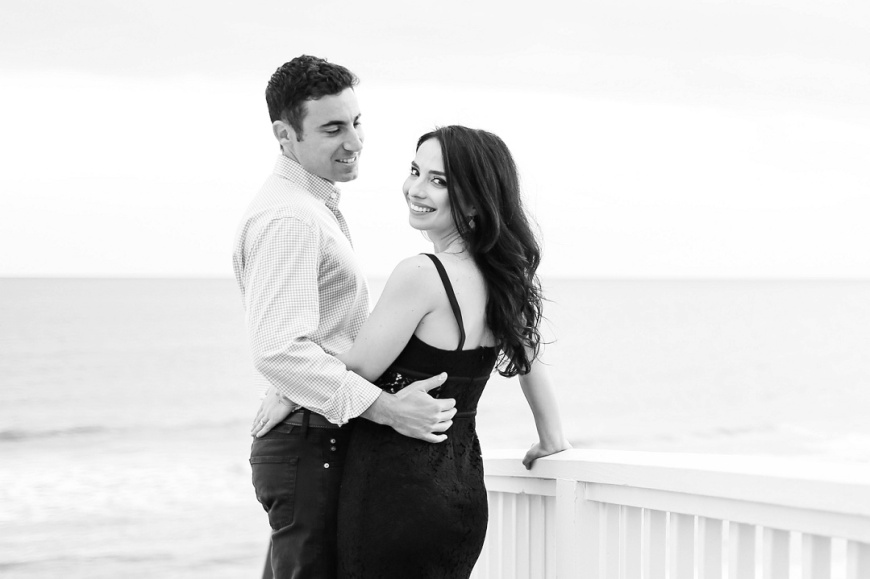Seaside-Engagement-Leah-Ben (129).jpg