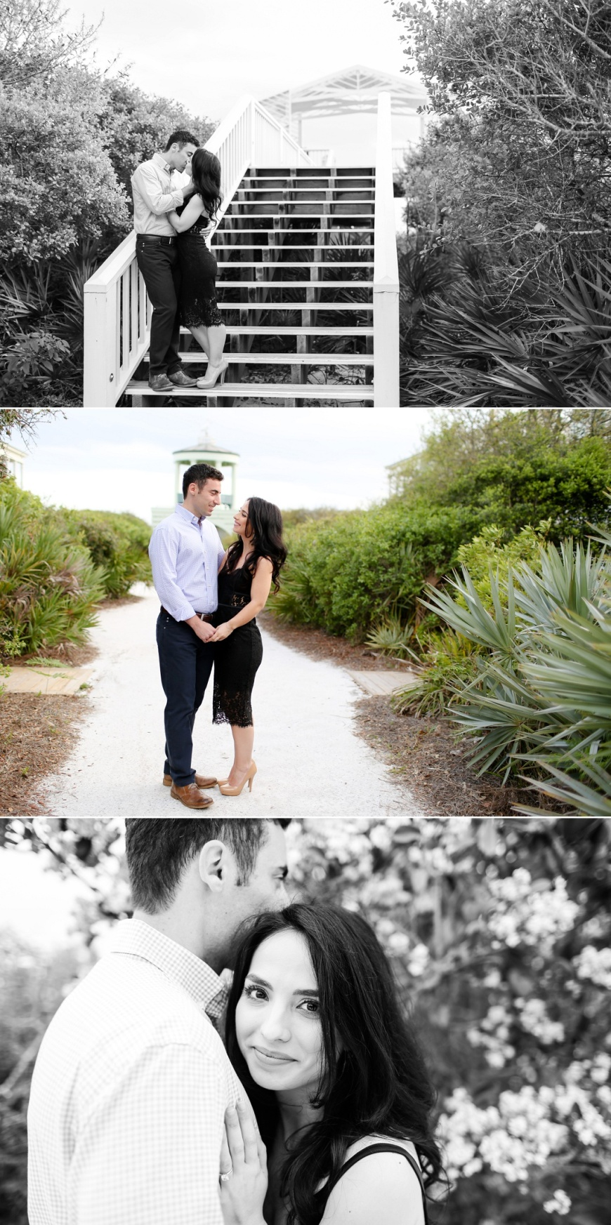 Seaside-Engagement-Leah-Ben (132).jpg