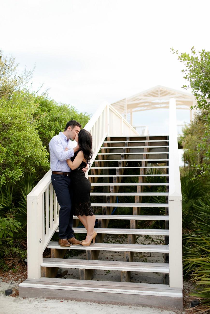 Seaside-Engagement-Leah-Ben (133).jpg