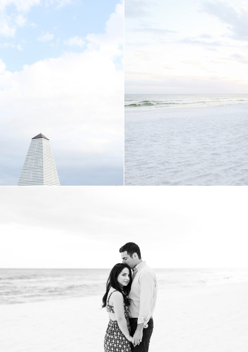 Seaside-Engagement-Leah-Ben (136).jpg