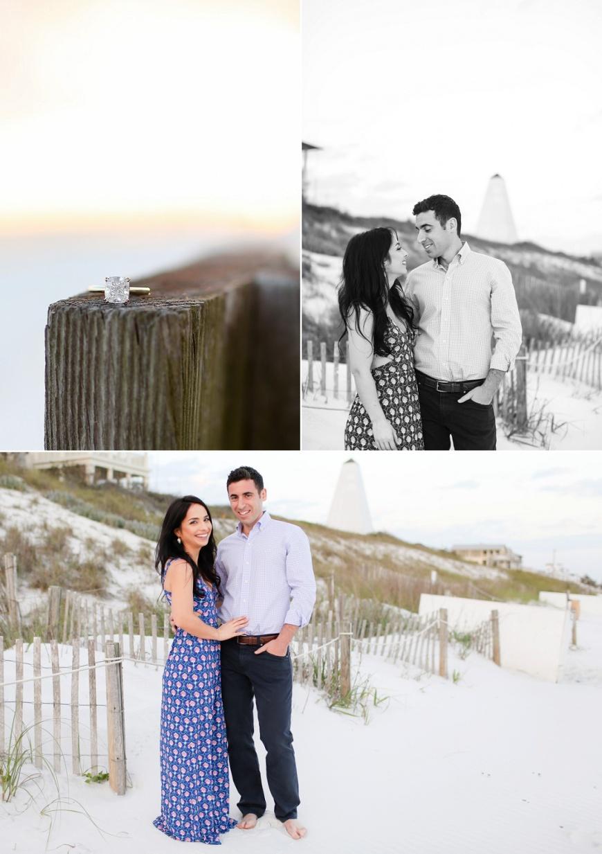 Seaside-Engagement-Leah-Ben (137).jpg
