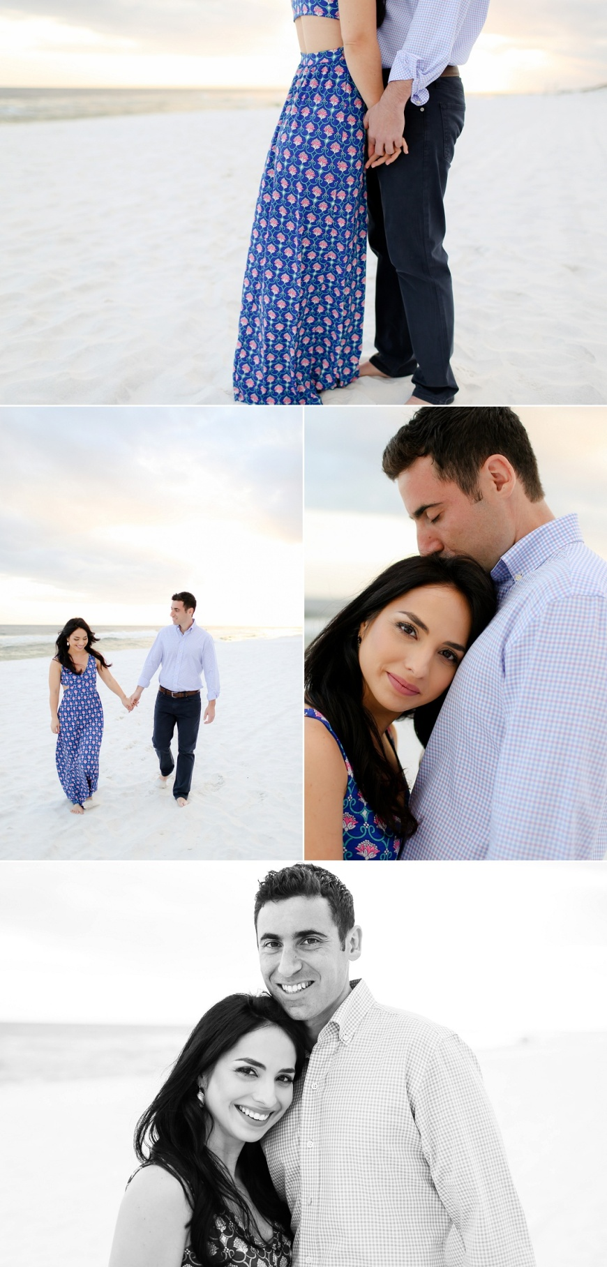 Seaside-Engagement-Leah-Ben (138).jpg
