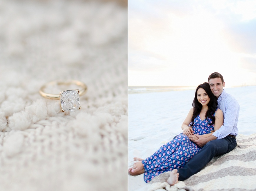 Seaside-Engagement-Leah-Ben (139).jpg