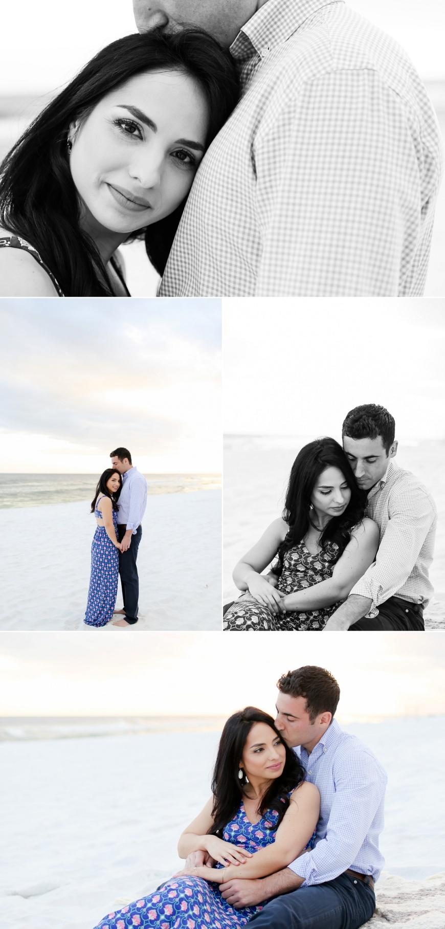 Seaside-Engagement-Leah-Ben (140).jpg