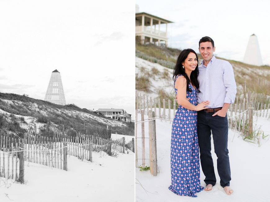 Seaside-Engagement-Leah-Ben (141).jpg