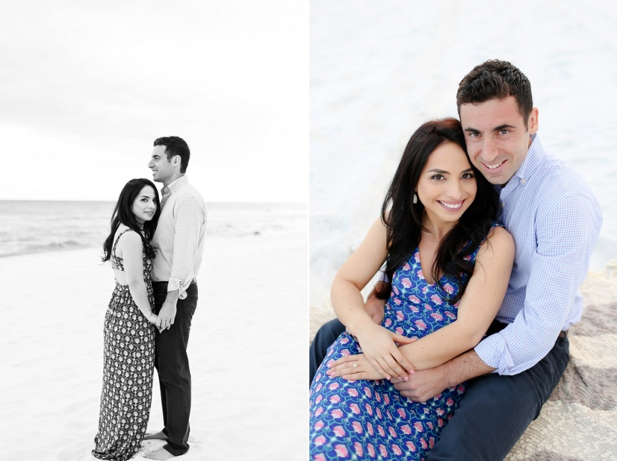 Seaside-Engagement-Leah-Ben (143).jpg