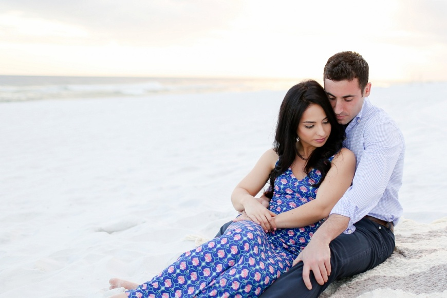 Seaside-Engagement-Leah-Ben (144).jpg