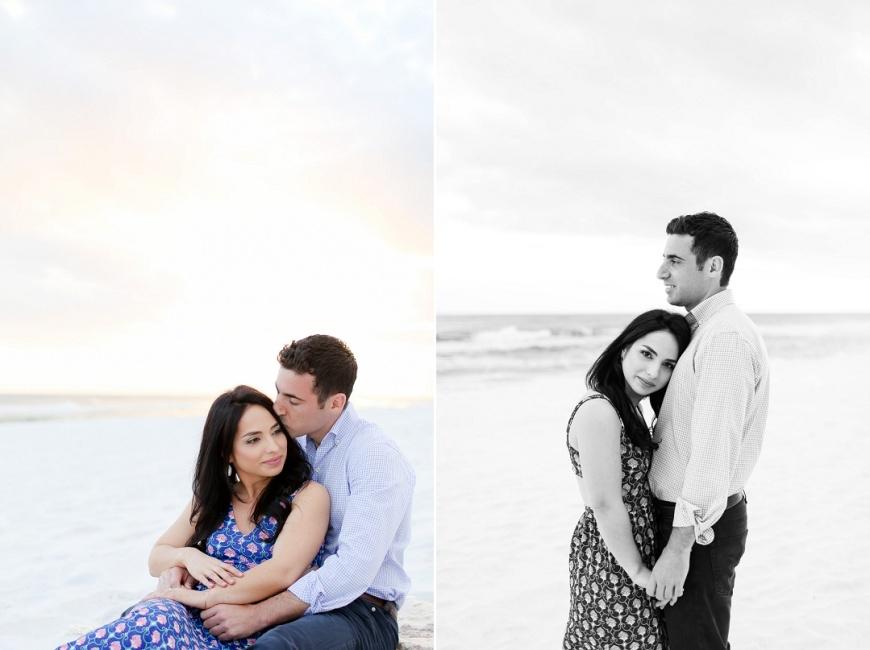 Seaside-Engagement-Leah-Ben (145).jpg