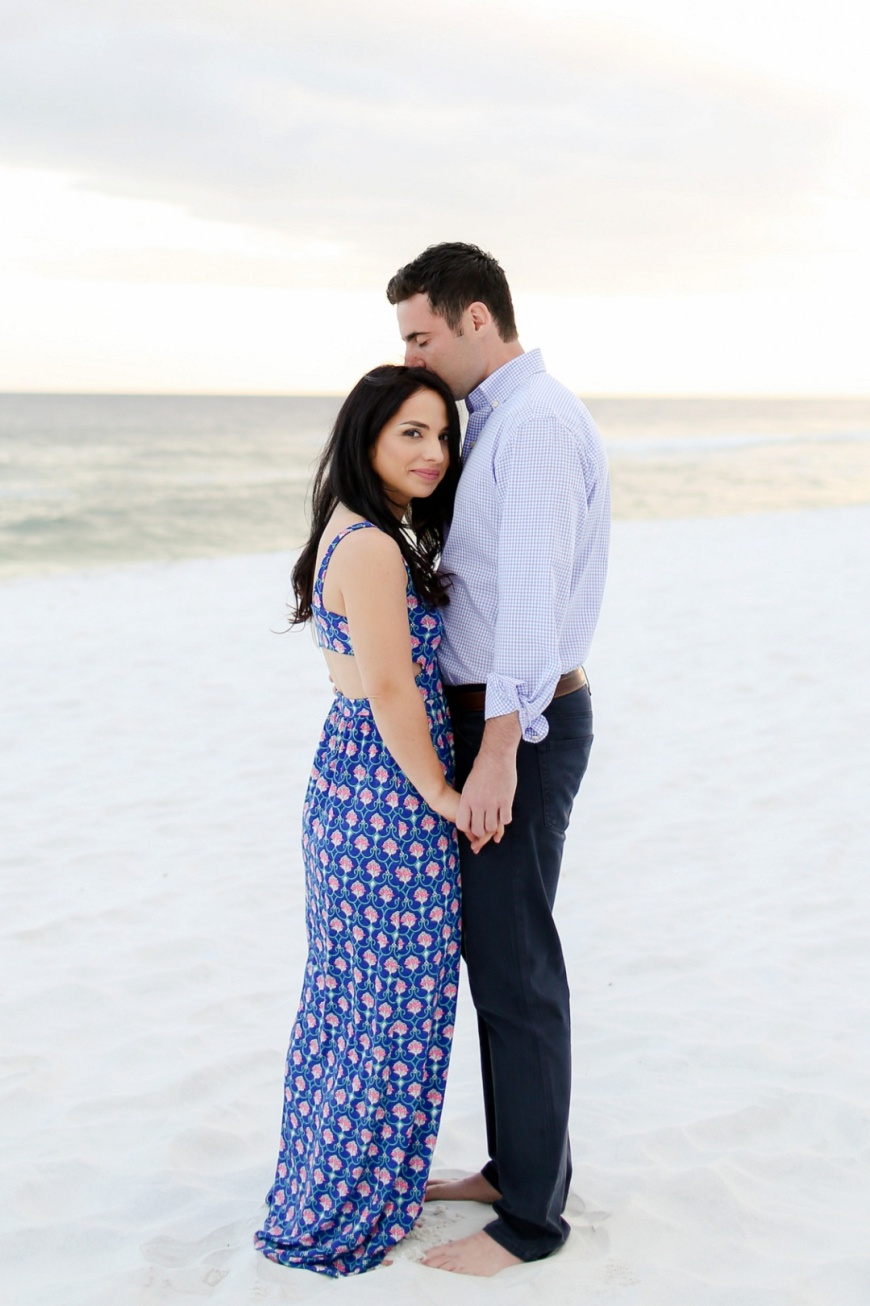 Seaside-Engagement-Leah-Ben (146).jpg