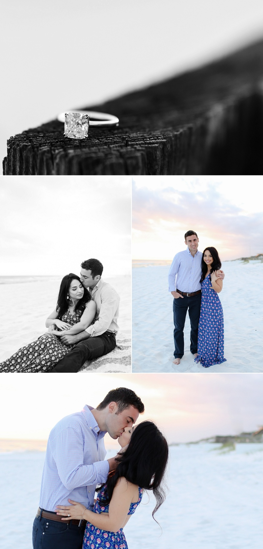 Seaside-Engagement-Leah-Ben (148).jpg