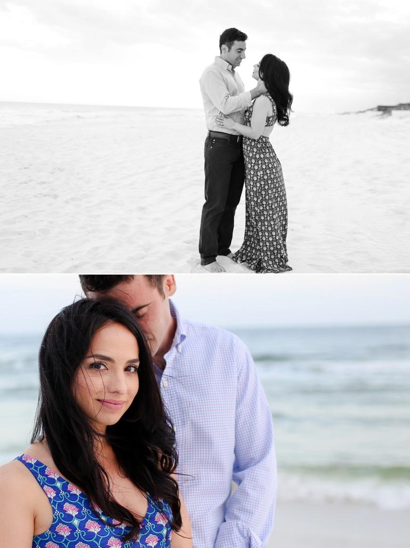 Seaside-Engagement-Leah-Ben (149).jpg