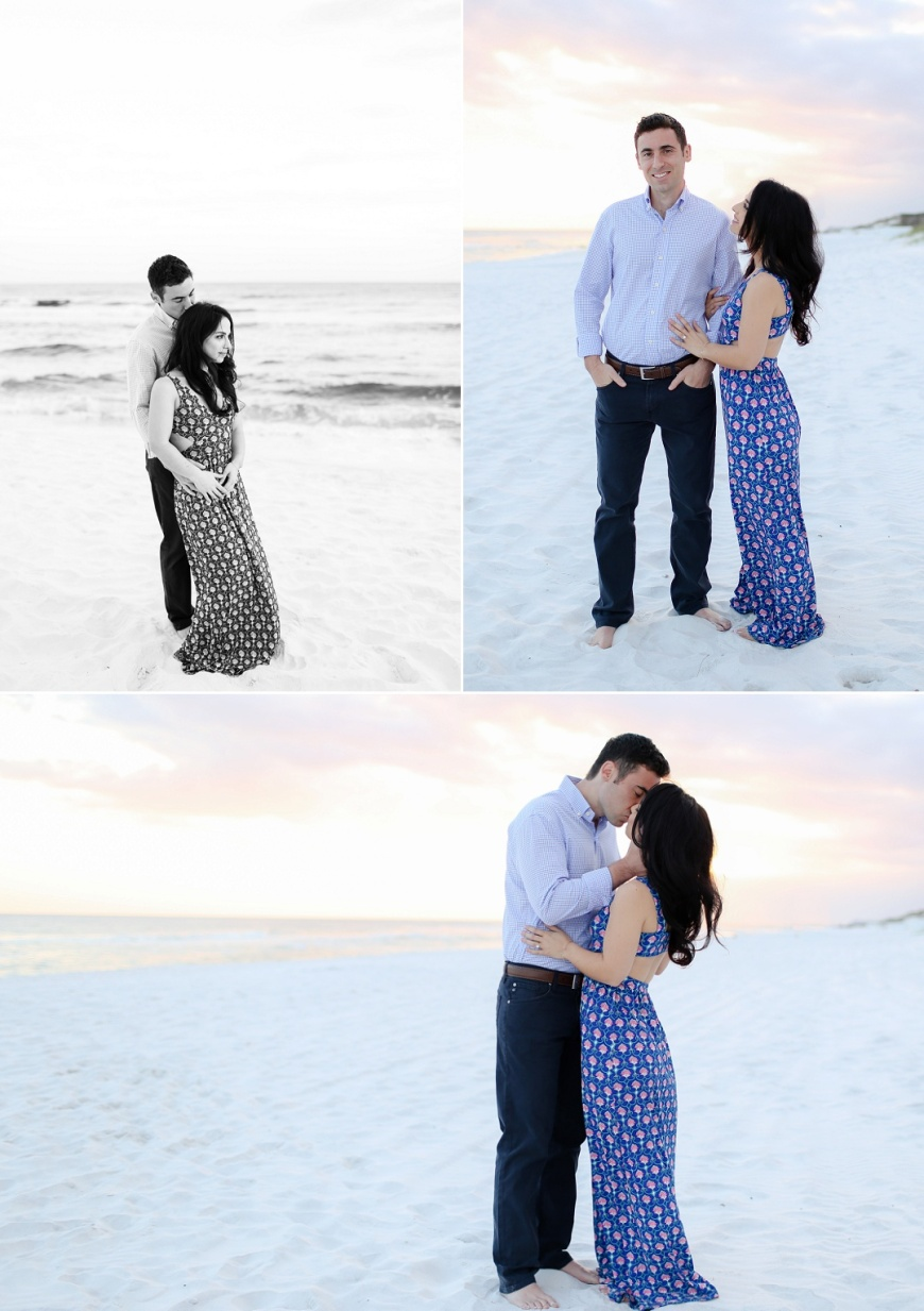 Seaside-Engagement-Leah-Ben (150).jpg