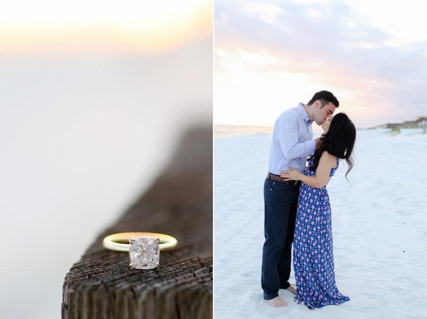 Seaside-Engagement-Leah-Ben (151).jpg