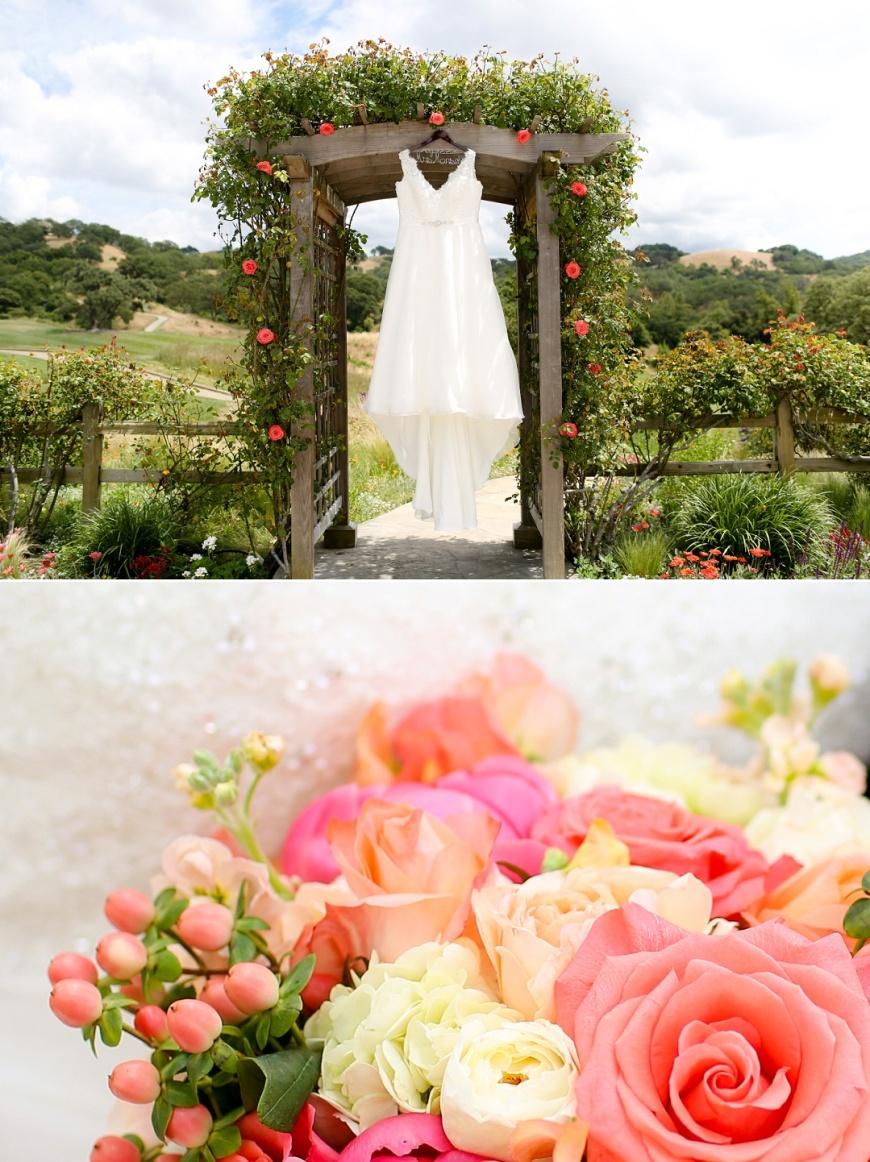Cinnabar-Hills-Wedding-Jenna-Austin (1000).jpg