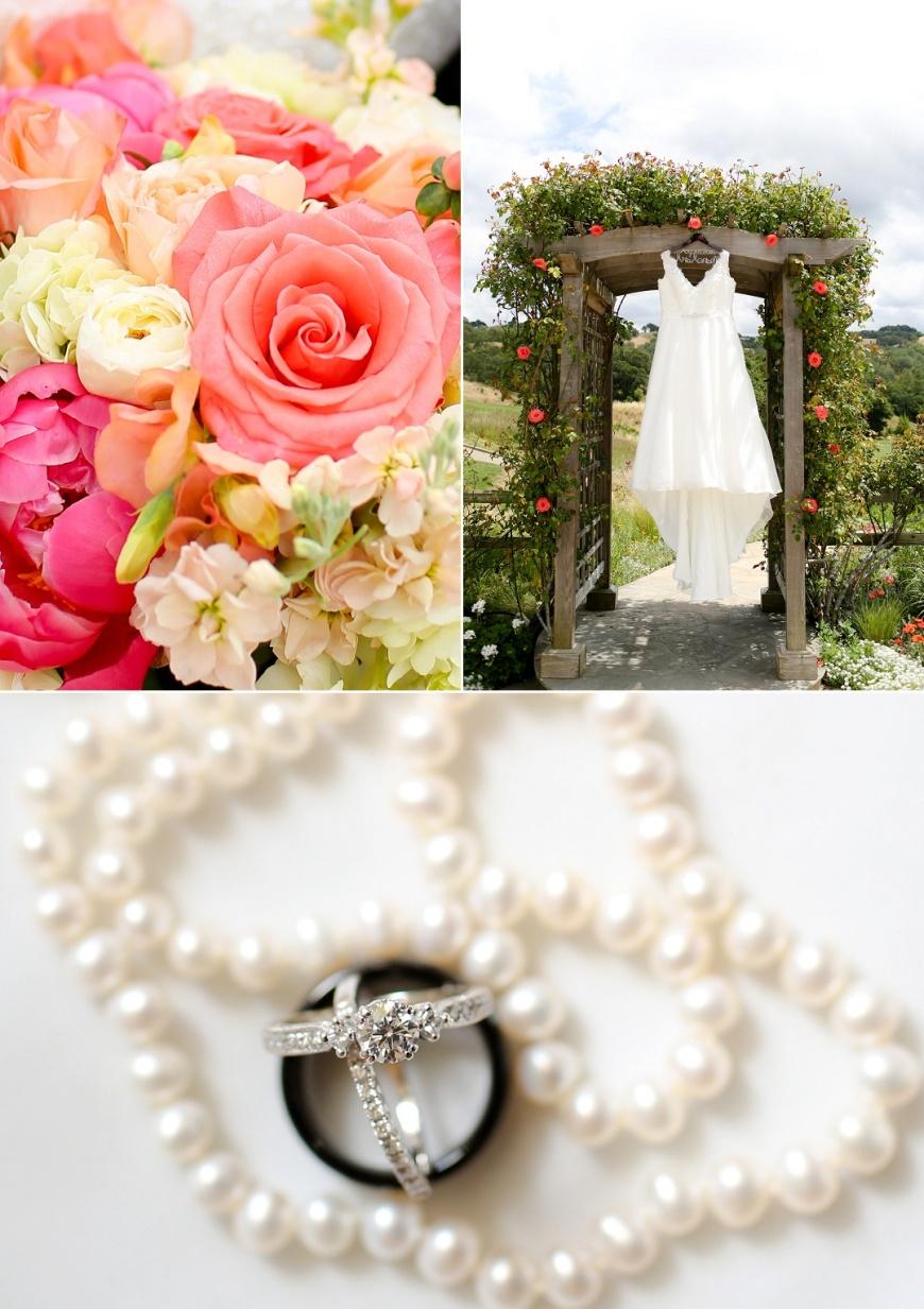 Cinnabar-Hills-Wedding-Jenna-Austin (1001).jpg