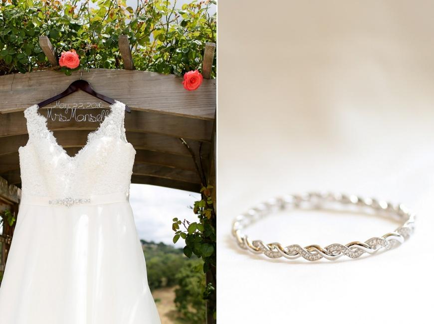 Cinnabar-Hills-Wedding-Jenna-Austin (1002).jpg