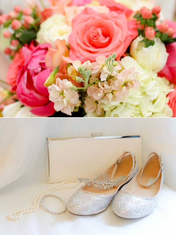 Cinnabar-Hills-Wedding-Jenna-Austin (1003).jpg