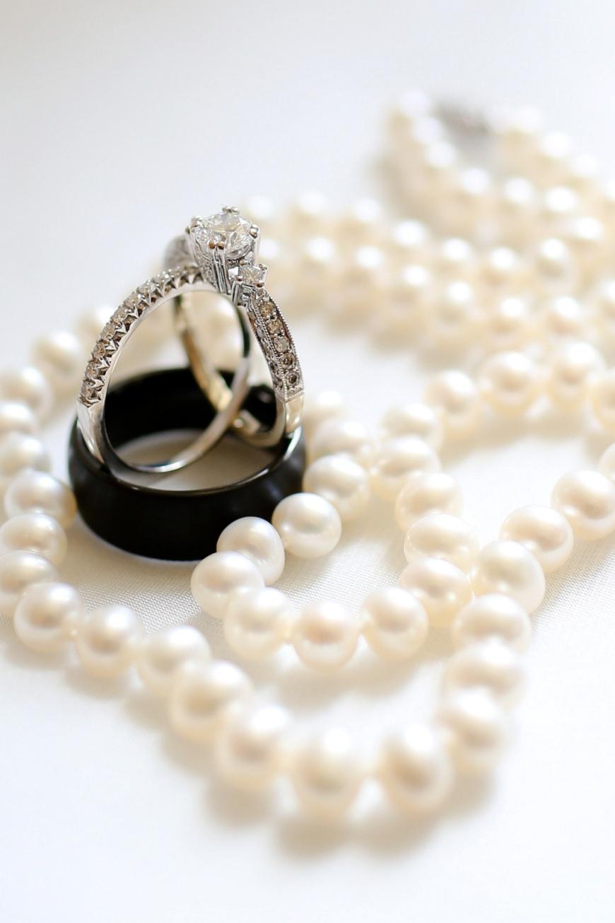 Cinnabar-Hills-Wedding-Jenna-Austin (1004).jpg