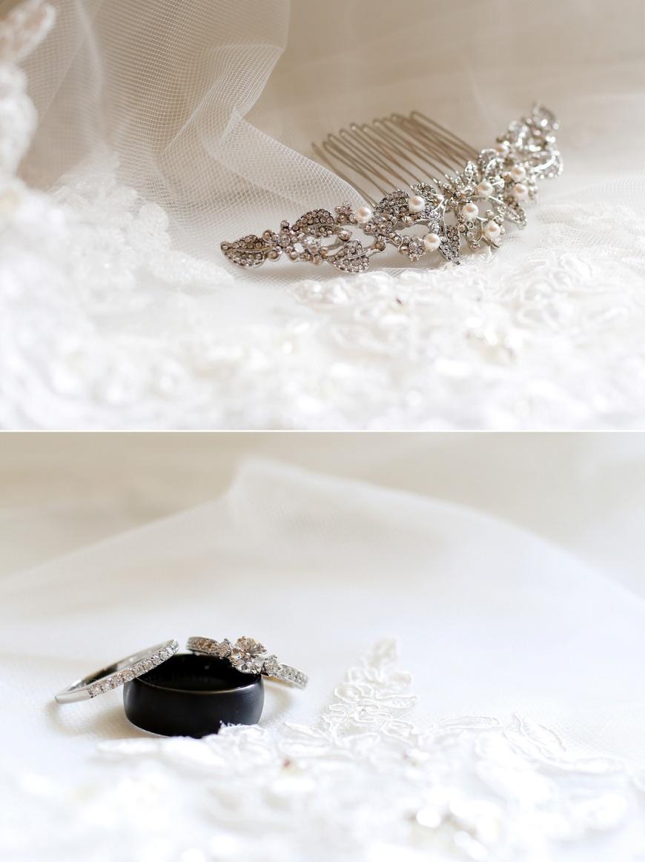 Cinnabar-Hills-Wedding-Jenna-Austin (1005).jpg